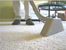 Carpet Cleaning Company Scottsdale