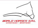 World Horses Srl.